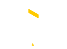 Maneschijn Lifting & Rigging